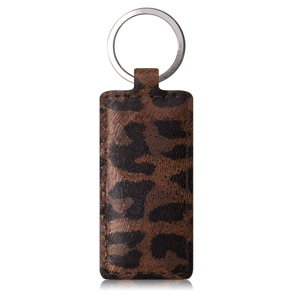 Wallet case - Panther