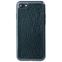 Back case - Cayme Zielony